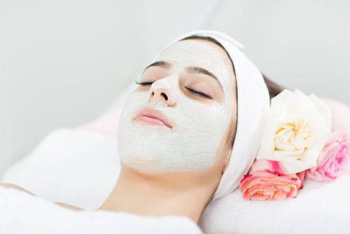picture Top 10 Ayurvedic Treatments For Dry Skin